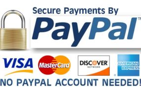 http://www.bilety.ng24.ie/wp-content/uploads/2017/01/PayPal_Logo-285x177.jpg