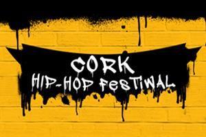 HH Festiwal – 7 października – CORK