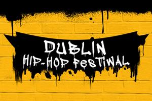 HH Festival – 6 października – Dublin