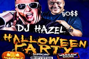 http://www.bilety.ng24.ie/wp-content/uploads/2017/08/hazel_300x200-300x200.jpg