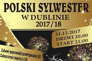 http://www.bilety.ng24.ie/wp-content/uploads/2017/11/sylwester_sliedr300x200_produkt-300x200.jpg
