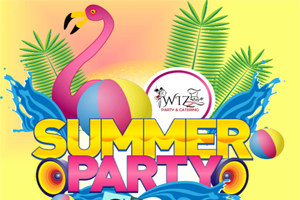 http://www.bilety.ng24.ie/wp-content/uploads/2019/04/waterford_summer_party_300x200px-300x200.png