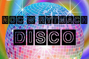 https://www.bilety.ng24.ie/wp-content/uploads/2019/07/disco_waterford_300x200px-300x200.jpg