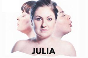 https://www.bilety.ng24.ie/wp-content/uploads/2020/02/Julia_300x200px-300x200.jpg